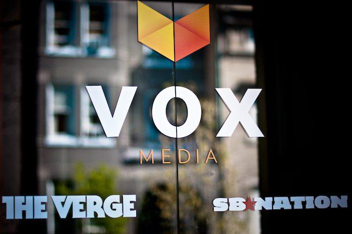 vox-media-cc