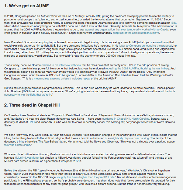 vox-sentences-screenshot-2