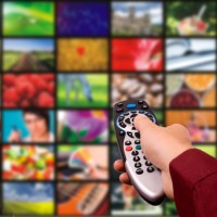 wall-of-televisions