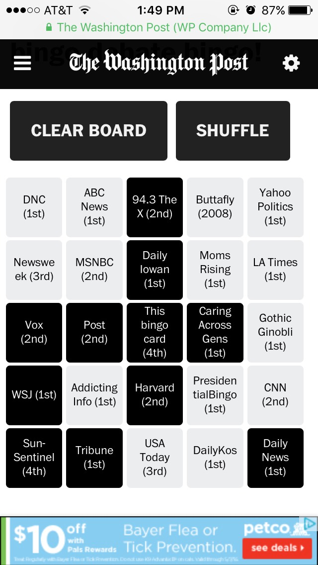 wapo-republican-debate-bingo-mobile