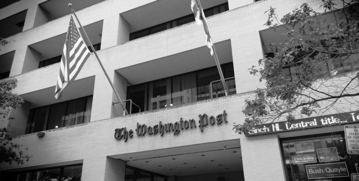 washington-post-cc