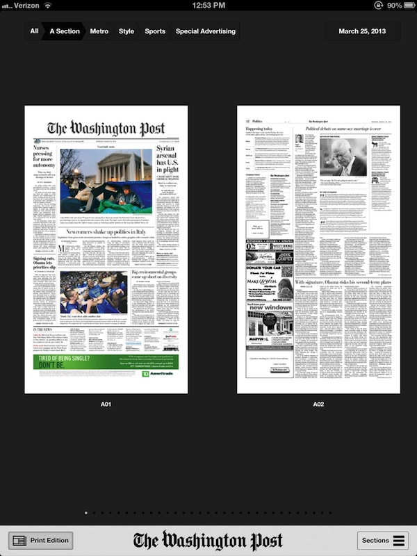 washington-post-ipad-replica