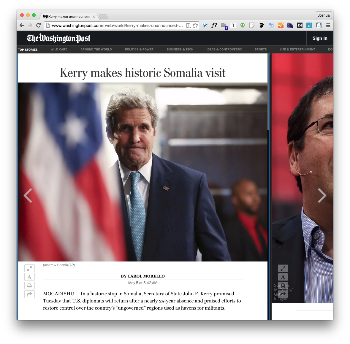 washington-post-kindle-fire-web