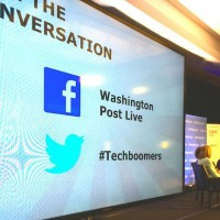 washington-post-live-baby-boomers