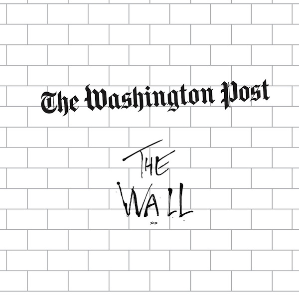 washington-post-the-wall