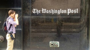washingtonpostpiccc