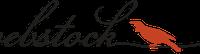 webstock-logo