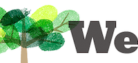 well-blog-logo