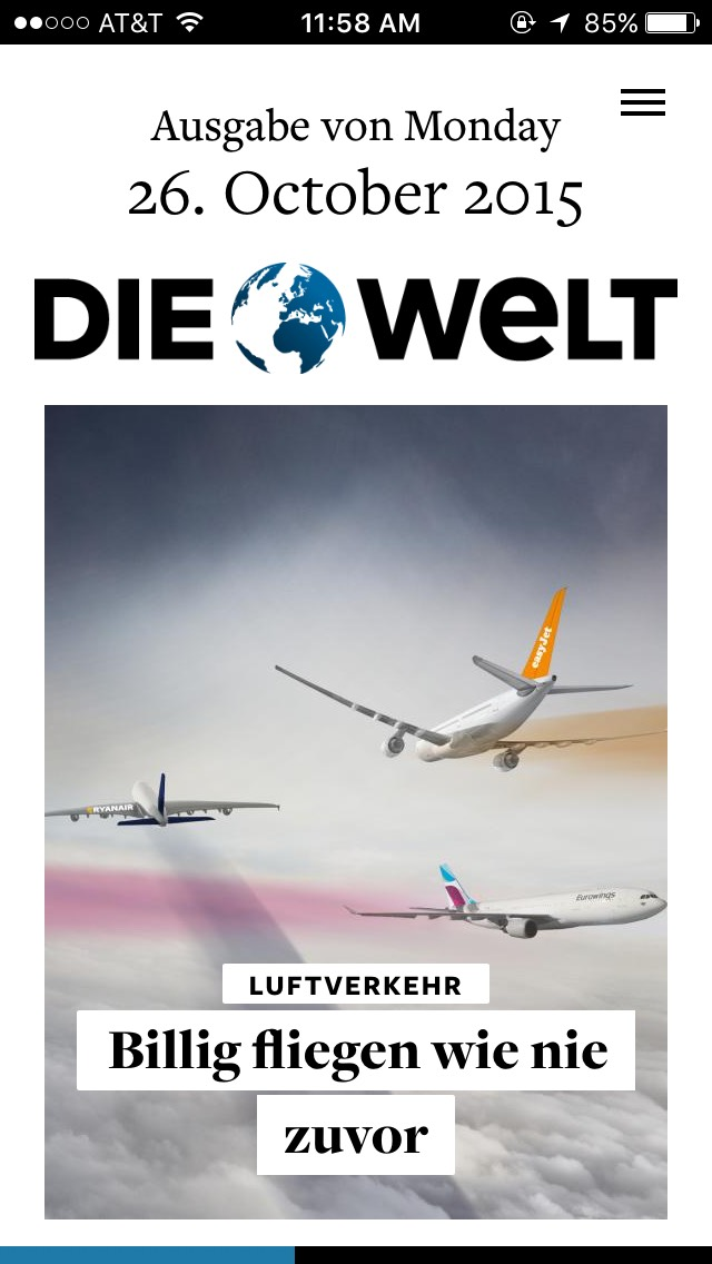 welt-new-logo-iphone-app