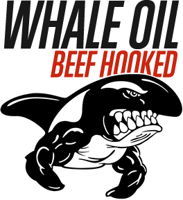 whale-oil-blog-logo
