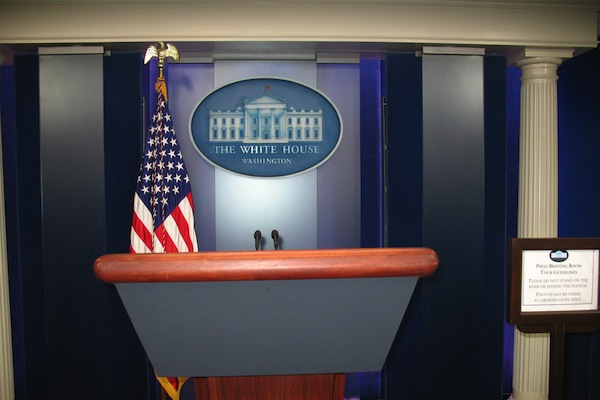 white-house-press-briefing-room-cc
