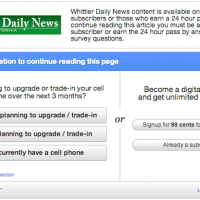 whittier-daily-news-google-survey-paywall