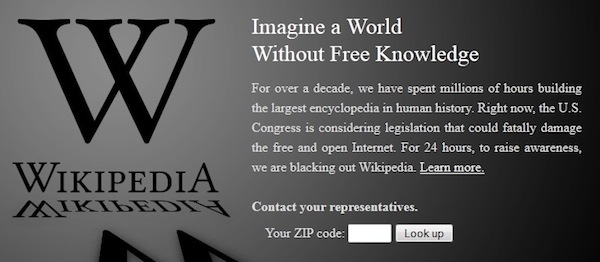 wikipedia-blackout-sopa