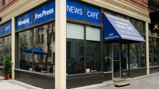 winnipeg-news-cafe