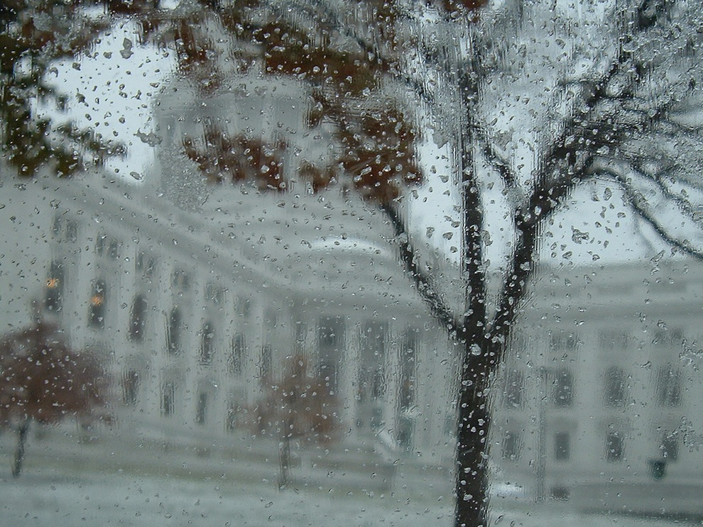 wisconsin-legislature-rain-cc