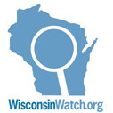 wisconsinwatch