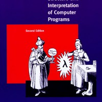 wizard-book-programming