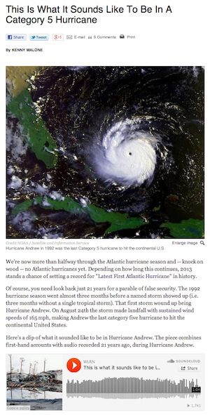 wlrn-hurricane-page