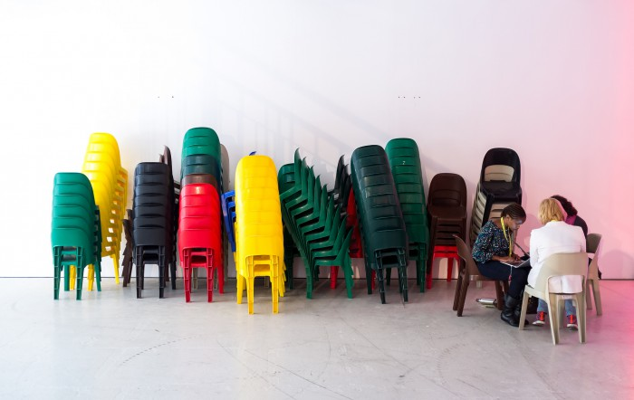women-conference-chairs-cc