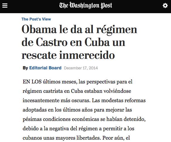 wp-cuba-editorial-spanish-screenshot