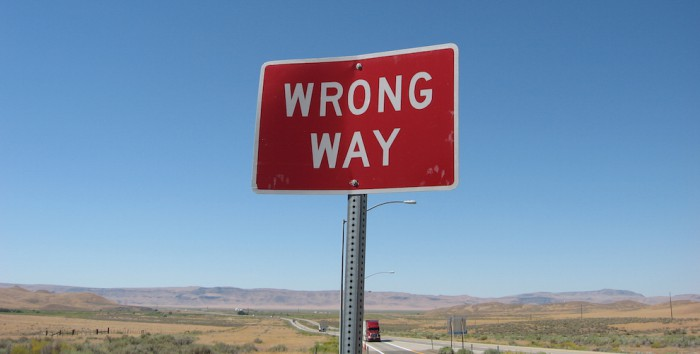 wrong-way-cc