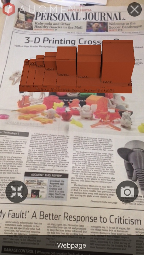 wsj-3d-printer-augmented-reality