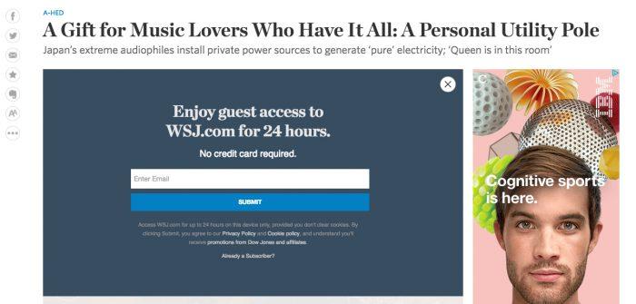 wsj-guest-pass-24