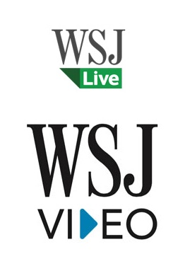 wsj-live-wsj-video