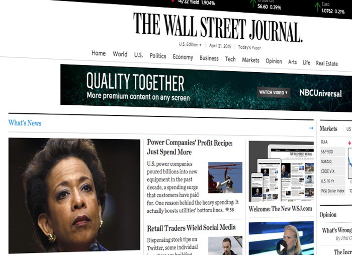 wsj-redesign