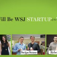 wsj-startup-of-the-year