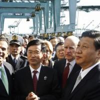 xi-jinping-china-visit-cc