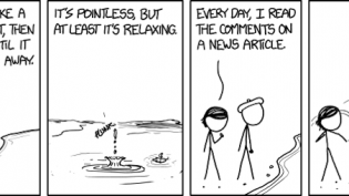 xkcd-throwing-rocks