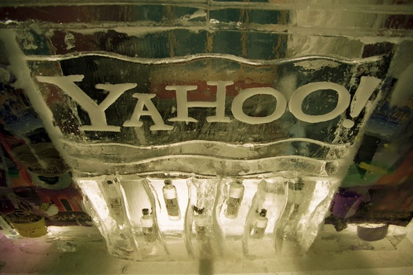 yahoo-ice-cc