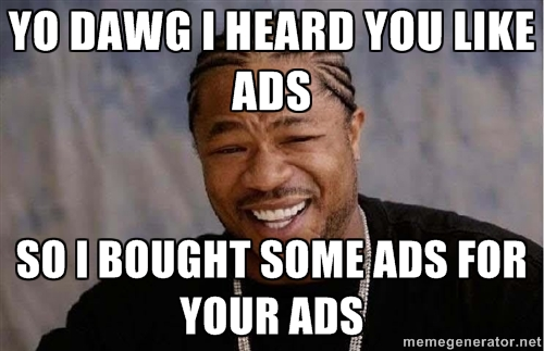 yo-dawg-ads-for-ads