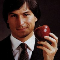 young-steve-jobs-smaller