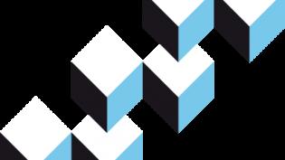 Zeega logo