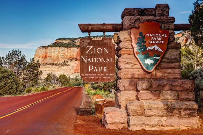 zion-national-park-cc