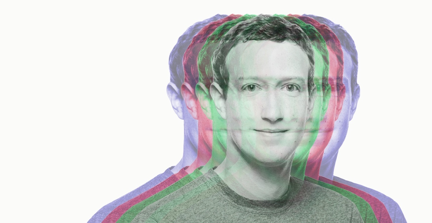 If Facebook stops putting news in front of readers, will readers bother to go looking for it?