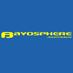 Bayosphere logo
