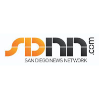 San Diego News Network logo